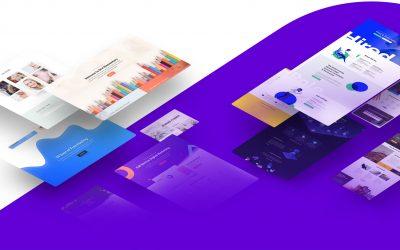 Un site web de qualité avec WordPress et Divi